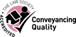 conveyancing quality scheme